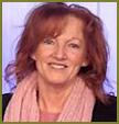 Lynda Bessette Jean